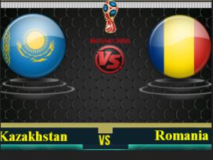 kazahstan-rumaniya
