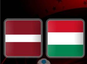 latviya-ungariya