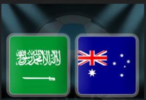 sauditska-arabiya-avstraliya
