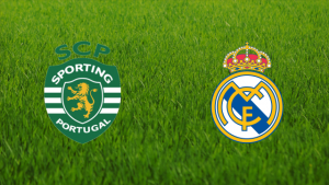 sporting-real-madrid