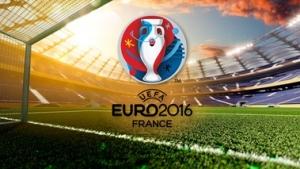 Италия Северна Ирландия Евро 2016