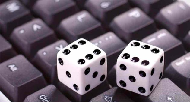 хазартния лиценз от панама