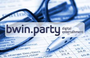 bwin-party-q1-results-356