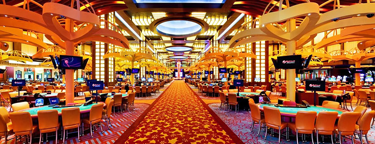 singapore-gambling