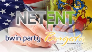 31netent-signs-first-us-deal-with-bwin-and-borgata-brands-in-new-jersey1