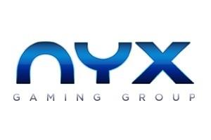 34NYXGG_logo_300