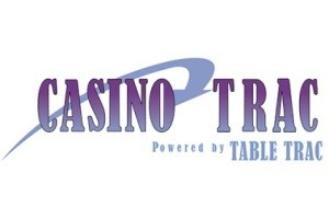 35CasinoTraclogo300