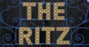 37-800px-Ritz_Hotel_sign-750x400