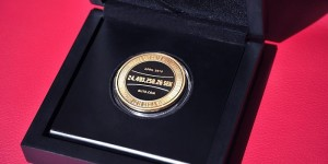 GUTS_2_Million_Euro_coin