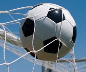 football_net_goal_103
