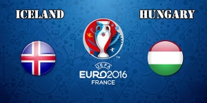 Прогноза за Исландия - Унгария