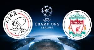 Прогноза: Аякс - Ливърпул 21-10-2020 - Шамионска Лига
