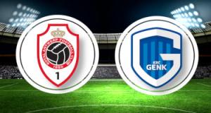 Прогноза: Антверп - Генк 22-09-2021 - Про Лига на Белгия