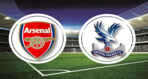 Прогноза: Арсенал - Кристъл Палас 18-10-2021 - Висша Лига на Англия