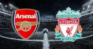 Прогноза: Арсенал - Ливърпул 15-07-2020 - Висша Лига