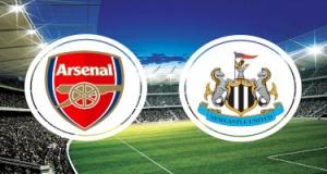 Прогноза: Арсенал - Нюкасъл 18-01-2021 - Висша лига на Англия