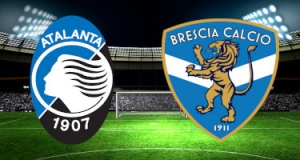 Прогноза: Аталанта - Бреша 14-07-2020 - Серия А