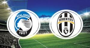 Прогноза: Аталанта - Ювентус 18-04-2021 - Серия А на Италия