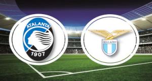 Прогноза: Аталанта - Лацио 30-10-2021 - Серия А на Италия
