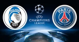 Прогноза: Аталанта - ПСЖ 12-08-2020 - Шампионска Лига