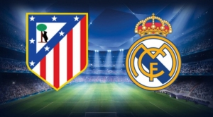 atletiko-madrid-real-madrid