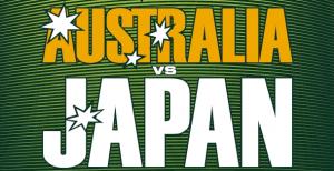 avstraliya-yaponiya