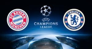 Прогноза: Байерн Мюнхен - Челси 08-08-2020 - Шампионска Лига