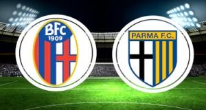 Прогноза: Болоня - Парма 28-09-2020 - Серия А на Италия