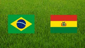 braziliya-boliviya