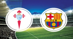 Прогноза: Сетла - Барселона 01-10-2020 - Примера Дивисион