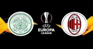 Прогноза: Селтик - Милан 22-10-2020 - Лига Европа