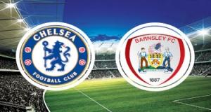 Прогноза: Челси - Барнсли 23-09-2020 - Купата на Лигата