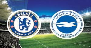 Прогноза: Челси - Брайтън 20-04-2021 - Висша Лига на Англия