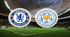 Прогноза: Челси - Лестър 15-05-2021 - ФА Къп