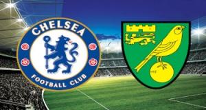 Прогноза: Челси - Норич 14-07-2020 - Висша Лига