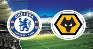 Прогноза: Челси - Улвърхамптън 27-01-2021 - Висша Лига на Англия