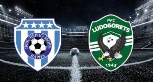 Прогноза: Черно Море - Лудогорец 22-08-2020 - efbet Лига