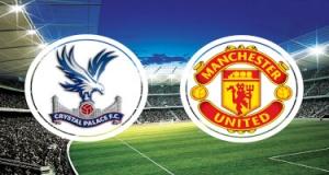 Прогноза: Кристъл Палас - Манчестър Юнайтед 03-03-2021 - Висша Лига на Англия