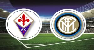 Прогноза: Фиорентина - Интер 21-09-2021 - Серия А на Италия