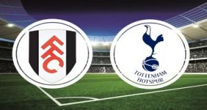 Прогноза: Фулъм - Тотнъм 04-03-2021 - Висша Лига на Англия