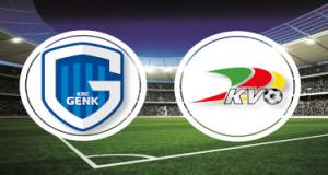 Прогноза: Генк - Остенде 30-07-2021 - Про Лига на Белгия