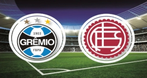 Прогноза: Гремио - Ланус 14-05-2021 - Копа Судамерикана