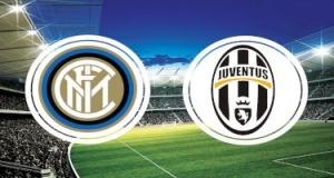 Прогноза: Интер - Ювентус 17-01-2021 - Серия А на Италия