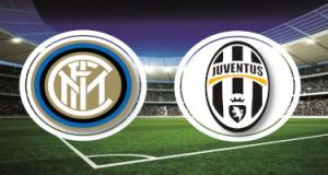 Прогноза: Интер - Ювентус 24-10-2021 - Серия А на Италия