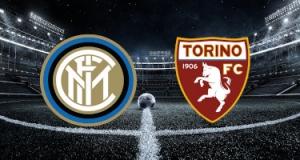 Прогноза: Интер - Торино 13-07-2020 - Серия А