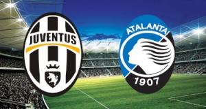 Прогноза: Ювентус - Аталанта 11-07-2020 - Серия А