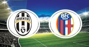 Прогноза: Ювентус - Болоня 24-01-2021 - Серия А на Италия
