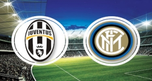 Прогноза: Ювентус - Интер 15-05-2021 - Серия А на Италия