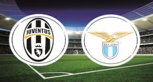 Прогноза: Ювентус - Лацио 06-03-2021 - Серия А на Италия