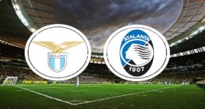 Прогноза: Лацио - Аталанта 30-09-2020 - Серия А